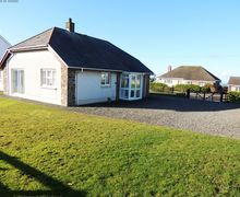 Snaptrip - Last minute cottages - Inviting Maenygroes Cottage S57794 - West Wales holiday cottage - Awelon nr New Quay