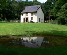 Snaptrip - Last minute cottages - Splendid Llandovery Cottage S70401 - 5 star self catering Brecon Beacons accommodation