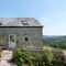 Snaptrip - Last minute cottages - Quaint Llansantffraid Glyn Ceiriog Cottage S57824 - Beautiful Welsh cottage - great views & games room on site