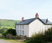 Snaptrip - Last minute cottages - Stunning Brecon Cottage S57949 - Brecon Beacons Farmhouse Accommodation