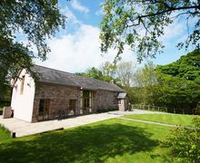 Snaptrip - Last minute cottages - Captivating Libanus Cottage S57892 - Pet Friendly Brecon Beacons Holiday Cottage