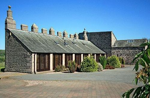Snaptrip - Last minute cottages - Adorable Penrith Cottage S18618 -