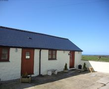Snaptrip - Last minute cottages - Exquisite Haverfordwest Cottage S57848 - North Pembrokeshire holiday cottage near the village pub in Mathry