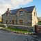 Snaptrip - Last minute cottages - Tasteful  Cottage S80117 - Beautiful Barmouth self catering cottage for 4 with a private hot tub
