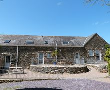 Snaptrip - Last minute cottages - Exquisite Bottwnog Cottage S78183 - 3 North Wales self catering cottages next door to each other - perfect for get-togethers