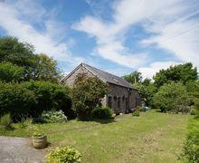 Snaptrip - Last minute cottages - Wonderful  Cottage S81373 - Llangenith Holiday Cottage