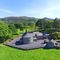 Snaptrip - Last minute cottages - Inviting  Cottage S83491 - What a setting... stunning, detached holiday cottage Dolgellau