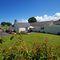 Snaptrip - Last minute cottages - Adorable  Cottage S83032 -