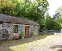 Snaptrip - Last minute cottages - Superb Devils Bridge Cottage S57911 - Cosy cottage for couples in the beautiful village of Devil's Bridge