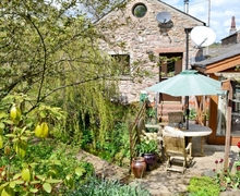 Snaptrip - Last minute cottages - Gorgeous Pooley Bridge And Northern Ullswater Cottage S18646 -