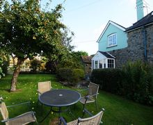 Snaptrip - Last minute cottages - Adorable Newbridge On Wye Cottage S58010 - Self catering Wye Valley Holiday Cottage