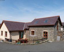 Snaptrip - Last minute cottages - Beautiful Llangwyryfon Cottage S72622 - Enjoy 5 star accommodation at Blaenilar near Aberystwyth