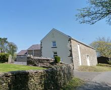 Snaptrip - Last minute cottages - Charming Swansea Cottage S58033 - Ysgubor Tawe Holiday Cottage Swasea Valley