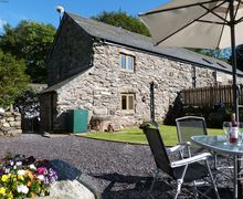 Snaptrip - Last minute cottages - Tasteful Bethel Cottage S57863 - Self catering holidays and short breaks for couples