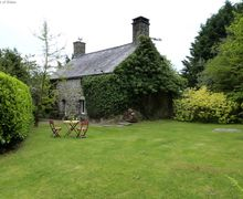 Snaptrip - Last minute cottages - Exquisite  Cottage S58002 - This superb period cottage provides a great location for your North Wales self catering holiday