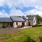 Snaptrip - Last minute cottages - Lovely  Cottage S57900 - 5 star holiday accommodation in North Wales countryside