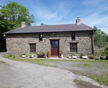 Snaptrip - Last minute cottages - Tasteful  Cottage S57993 - Pet-friendly West Wales cottage near Aberaeron