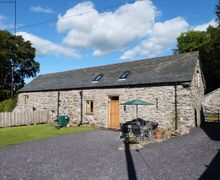 Snaptrip - Last minute cottages - Adorable Bethel Cottage S57808 - From your holiday cottage Bala & Corwen are just 10 minutes away