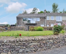 Snaptrip - Last minute cottages - Gorgeous Pooley Bridge And Northern Ullswater Cottage S18655 -