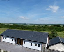 Snaptrip - Last minute cottages - Attractive Barry Cottage S58018 - Y Golomen  5 star Self Catering Barry accommodation