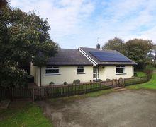 Snaptrip - Last minute cottages - Adorable  Cottage S57815 - St Davids Self Catering Holiday Cottage - pet friendly
