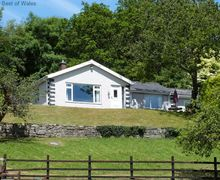 Snaptrip - Last minute cottages - Quaint Llanelltyd Cottage S57891 - Self catering Dolgellau - detached, pet-friendly cottage for 8