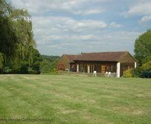 Snaptrip - Last minute cottages - Captivating West Burton Cottage S60766 -