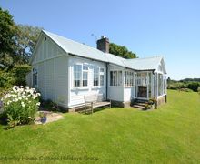 Snaptrip - Last minute cottages - Superb Uckfield Cottage S60752 - Spring Harbour - High Hurstwood, near Uckfield, East Sussex