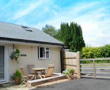 Snaptrip - Last minute cottages - Captivating Wisborough Green Cottage S60653 - Clover Cottage - Wisborough Green, West Sussex