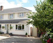 Snaptrip - Last minute cottages - Quaint Chichester Cottage S69700 - Jubilee House - Chichester, West Sussex