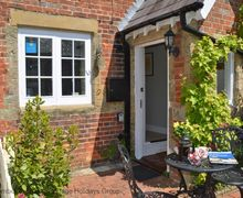 Snaptrip - Last minute cottages - Superb Arundel Cottage S60666 - Daisy Cottage - Arundel, West Sussex