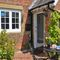 Snaptrip - Last minute cottages - Superb Arundel Cottage S60666 - Daisy Cottage - Arundel, West Sussex