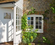 Snaptrip - Last minute cottages - Captivating Arundel Cottage S60737 - Rose Cottage - Arundel, West Sussex