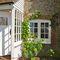 Snaptrip - Last minute cottages - Captivating Arundel Cottage S60737 - Rose Cottage - Arundel, West Sussex