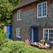 Snaptrip - Last minute cottages - Cosy South Stoke Cottage S77403 - Rosings - South Stoke, near Arundel, West Sussex