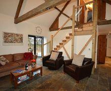 Snaptrip - Last minute cottages - Charming Haywards Heath Cottage S77833 - Twineham South Cottage - West Sussex