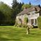 Snaptrip - Last minute cottages - Attractive Horsham Cottage S78757 - Mannings Roost, West Sussex