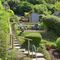 Snaptrip - Holiday cottages - Exquisite Hastings Cottage S80750 - Landscaped garden