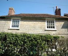 Snaptrip - Last minute cottages - Tasteful Pulborough Cottage S60681 - Ivy Cottage - Pulborough, West Sussex
