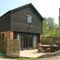 Snaptrip - Last minute cottages - Charming Mid Sussex Cottage S60763 - The Coach House - Kingscote, East Grinstead