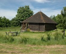 Snaptrip - Last minute cottages - Captivating Haywards Heath Cottage S60791 - The Well House - Danehill, East Sussex