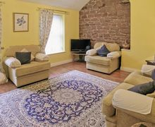 Snaptrip - Holiday cottages - Superb Silloth And The Solway Coast Cottage S18699 -