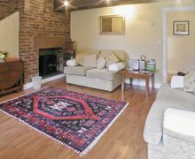 Snaptrip - Last minute cottages - Cosy Silloth And The Solway Coast Cottage S18700 -