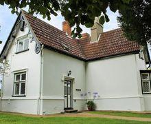 Snaptrip - Last minute cottages - Splendid Finchingfield Cottage S50736 -