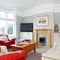 Snaptrip - Last minute cottages - Inviting Westgate On Sea Cottage S60148 -