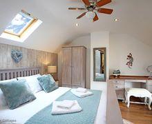 Snaptrip - Last minute cottages - Gorgeous Blakeney Cottage S50649 -