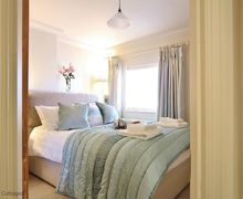 Snaptrip - Last minute cottages - Adorable Chichester Cottage S50714 -