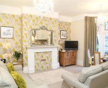 Snaptrip - Last minute cottages - Charming Tunbridge Wells Cottage S50672 -