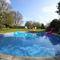 Snaptrip - Last minute cottages - Delightful West Hougham Cottage S50939 -