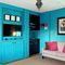 Snaptrip - Last minute cottages - Excellent Cheltenham Cottage S73883 -